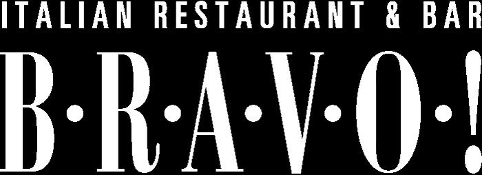 BRAVO! Italian Restaraunt - Jackson Mississippi